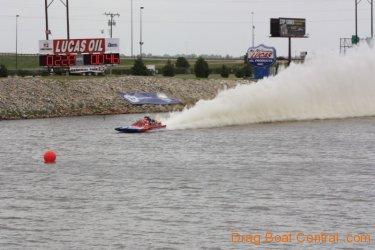 2010-OKC Nationals-155