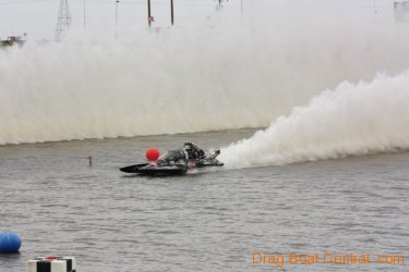 2010-OKC Nationals-157