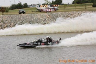 2010-OKC Nationals-159