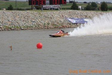 2010-OKC Nationals-18
