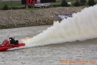 2010-OKC Nationals-191