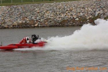 2010-OKC Nationals-195