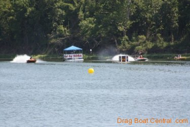 mid-summer-nationals-chouteau-2011-day-2-100