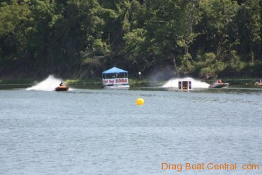 mid-summer-nationals-chouteau-2011-day-2-101