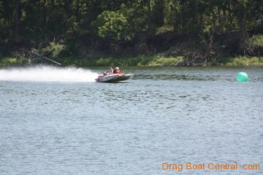 mid-summer-nationals-chouteau-2011-day-2-103