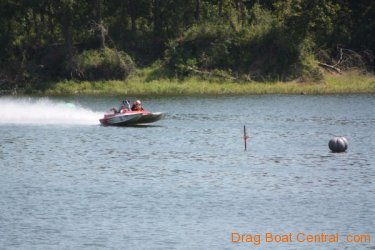 mid-summer-nationals-chouteau-2011-day-2-104