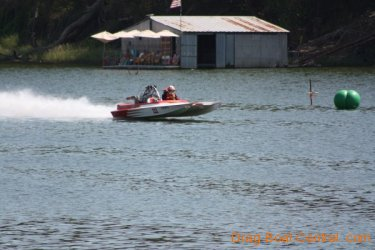 mid-summer-nationals-chouteau-2011-day-2-105
