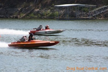 mid-summer-nationals-chouteau-2011-day-2-106