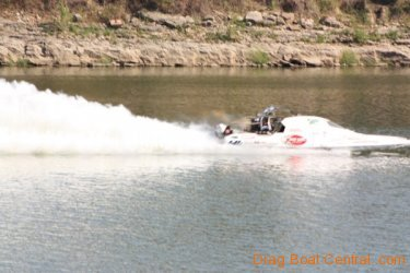 mid-summer-nationals-chouteau-2011-day-2-11