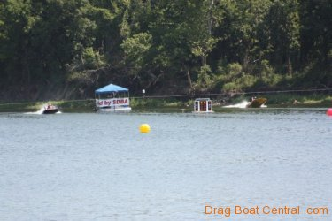 mid-summer-nationals-chouteau-2011-day-2-114
