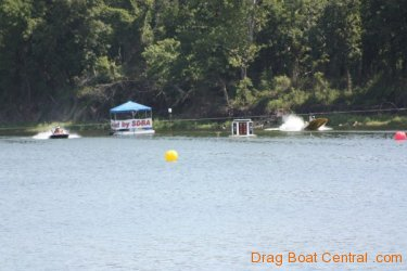 mid-summer-nationals-chouteau-2011-day-2-115