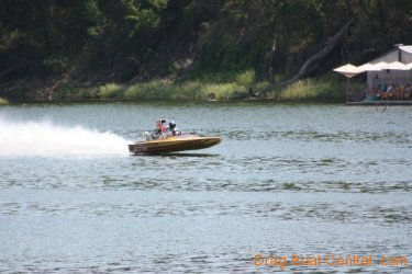 mid-summer-nationals-chouteau-2011-day-2-117