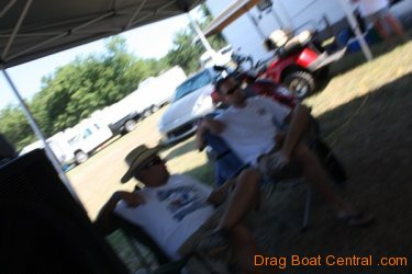 mid-summer-nationals-chouteau-2011-day-2-12