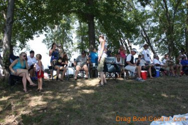 mid-summer-nationals-chouteau-2011-day-2-121