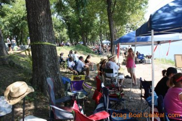 mid-summer-nationals-chouteau-2011-day-2-123