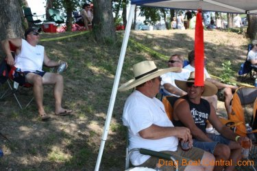 mid-summer-nationals-chouteau-2011-day-2-126