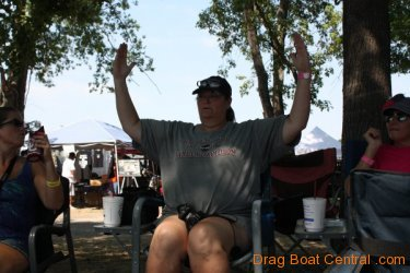 mid-summer-nationals-chouteau-2011-day-2-128