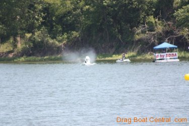 mid-summer-nationals-chouteau-2011-day-2-130