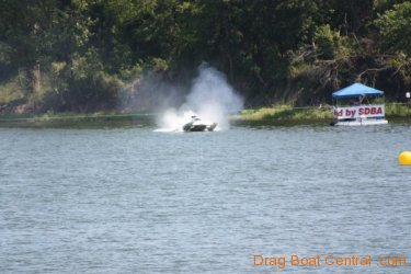 mid-summer-nationals-chouteau-2011-day-2-131