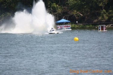 mid-summer-nationals-chouteau-2011-day-2-136