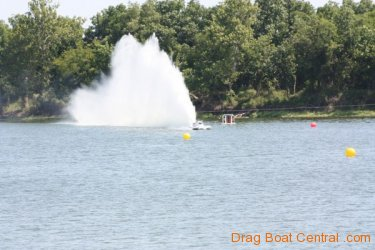 mid-summer-nationals-chouteau-2011-day-2-138
