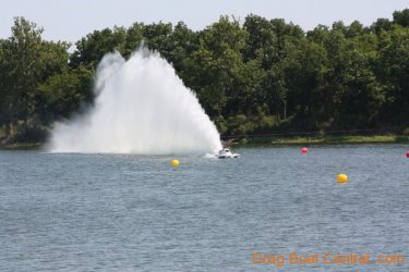 mid-summer-nationals-chouteau-2011-day-2-139