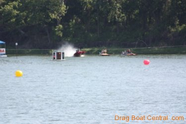 mid-summer-nationals-chouteau-2011-day-2-14