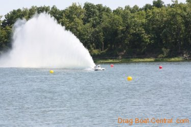 mid-summer-nationals-chouteau-2011-day-2-140