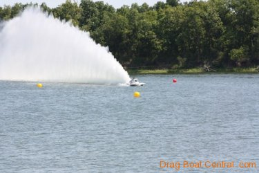 mid-summer-nationals-chouteau-2011-day-2-141