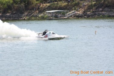 mid-summer-nationals-chouteau-2011-day-2-146