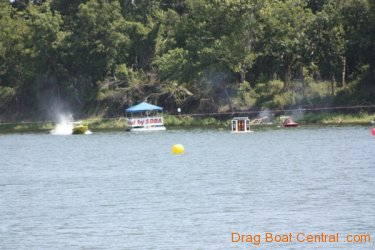 mid-summer-nationals-chouteau-2011-day-2-148