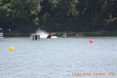 mid-summer-nationals-chouteau-2011-day-2-15