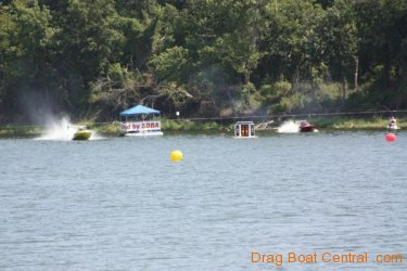 mid-summer-nationals-chouteau-2011-day-2-150