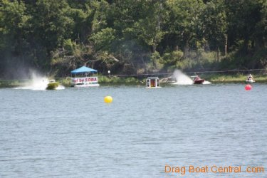 mid-summer-nationals-chouteau-2011-day-2-151