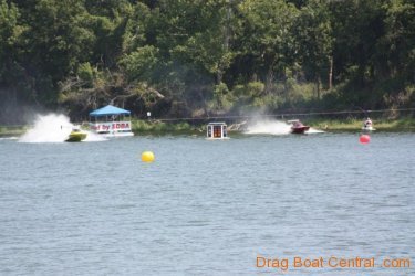 mid-summer-nationals-chouteau-2011-day-2-152