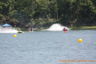 mid-summer-nationals-chouteau-2011-day-2-154