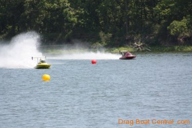 mid-summer-nationals-chouteau-2011-day-2-156