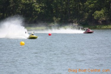 mid-summer-nationals-chouteau-2011-day-2-157
