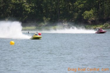 mid-summer-nationals-chouteau-2011-day-2-158