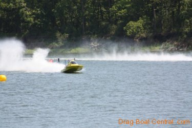 mid-summer-nationals-chouteau-2011-day-2-159