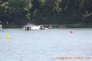 mid-summer-nationals-chouteau-2011-day-2-16