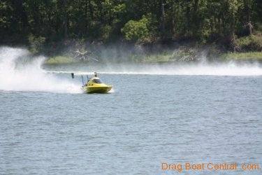 mid-summer-nationals-chouteau-2011-day-2-160