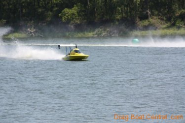 mid-summer-nationals-chouteau-2011-day-2-161