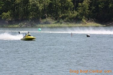 mid-summer-nationals-chouteau-2011-day-2-162