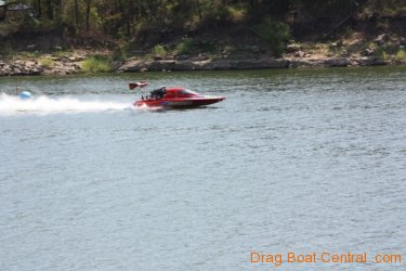 mid-summer-nationals-chouteau-2011-day-2-163