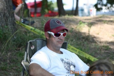 mid-summer-nationals-chouteau-2011-day-2-164