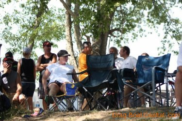 mid-summer-nationals-chouteau-2011-day-2-165