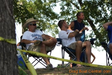 mid-summer-nationals-chouteau-2011-day-2-166
