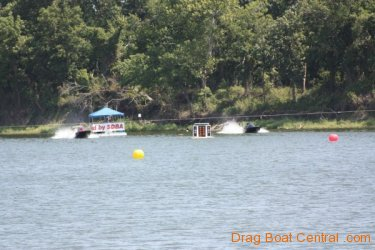 mid-summer-nationals-chouteau-2011-day-2-168