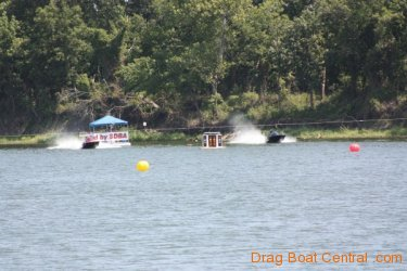 mid-summer-nationals-chouteau-2011-day-2-169